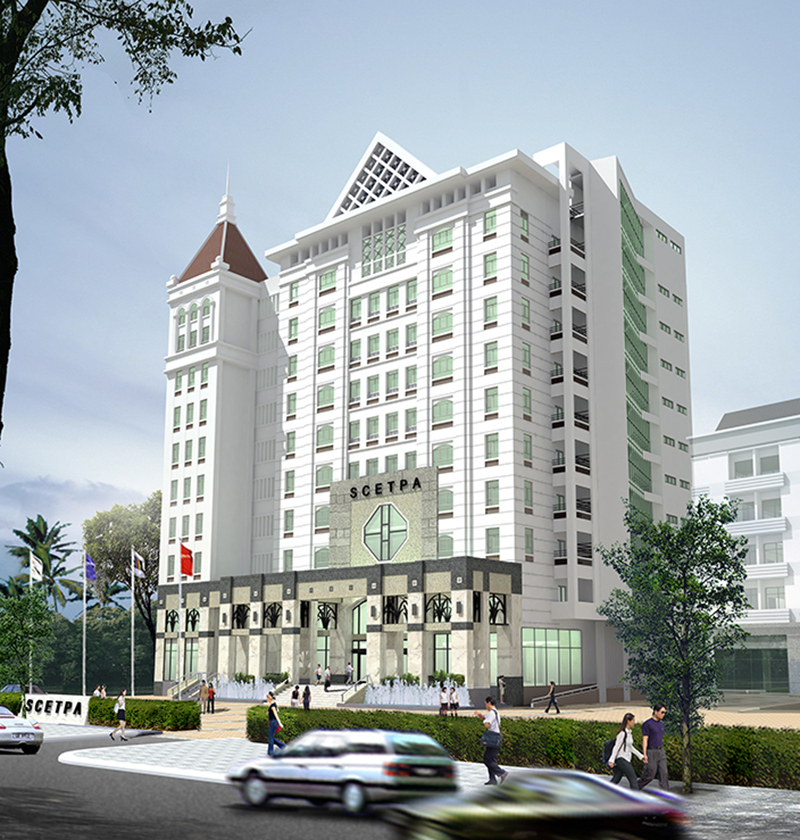 ho-chi-minh-city-office-building-grade-b