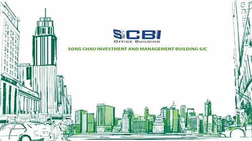 Song Chau Group (SCBI) real estate services in Ho Chi Minh City
